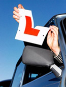 Driving Schools Edinburgh